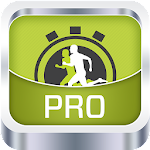 Pedometer - Steps Counter Pro v1.0.5
