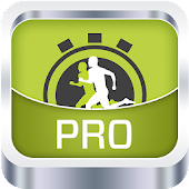 Pedometer - Steps Counter Pro