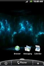 3D Nebula with PE (PRO)
