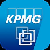 KPMG LINK Portal