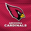 Arizona Cardinals Theme logo
