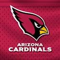 Arizona Cardinals Theme logo