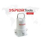 SPIDR Tools icon