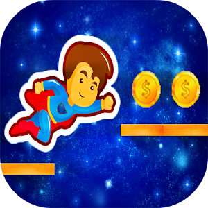 Super Subway World for Android