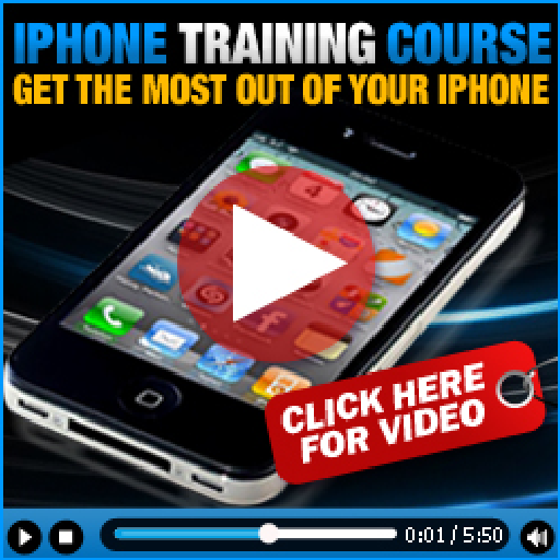 How to Master your iPhone