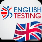 English Testing