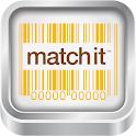 JRS Match It icon