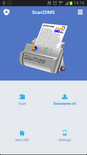 Five Best Mobile Document Scanning Apps - Lifehacker