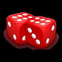 Random Numbers Generator 4.2.0