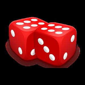 Random Numbers Generator-資源代表圖