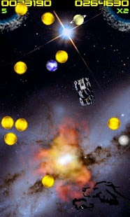 accidents in the solar system - photo #8
