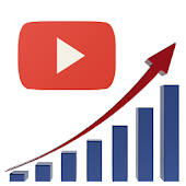 YouTube Analytics Dashboard