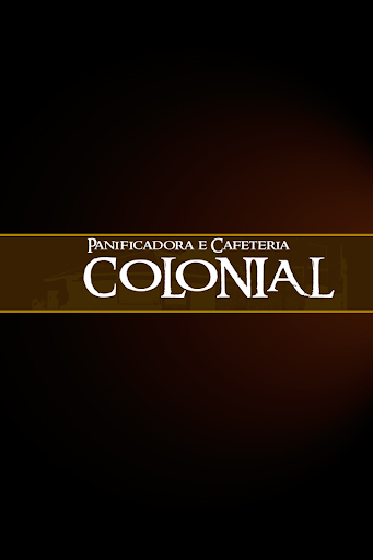 Colonial Cacoal