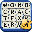 Word Crack Gratuït en français icon