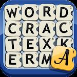 Word Crack Free 2.2.2 Apk