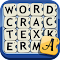 Word Crack Free 2.2.2 Apk