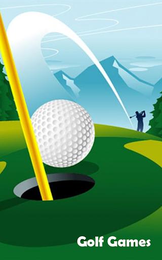 玩免費體育競技APP 下載高爾夫遊戲 app不用錢 硬是要APP