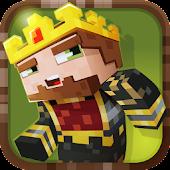 RunCraft - Thrones