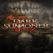 Dark Summoner Guide