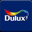 Dulux Visualizer ID icon