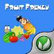 Fruit Frenzy Free