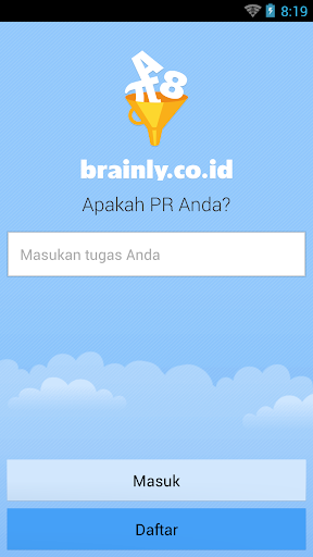 Brainly.co.id