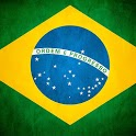 Curso de Portugues gratis! icon