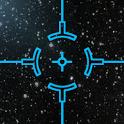 Starbatt icon