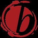 AROOM icon