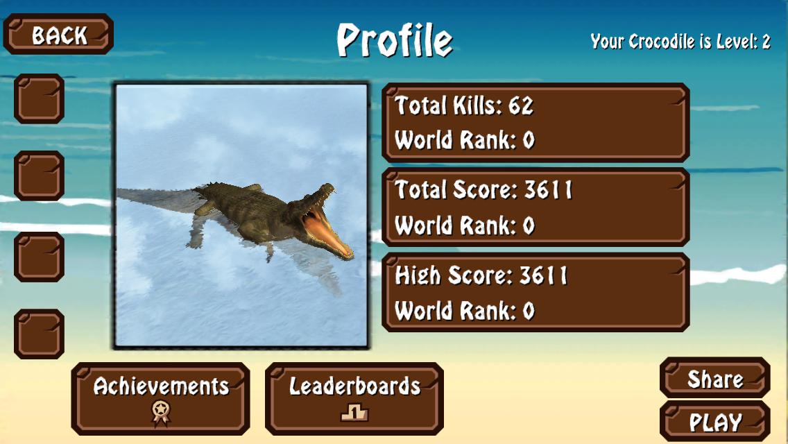 Crocodile-Simulator-Unlimited 40