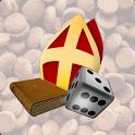 SinterklaasHulp icon