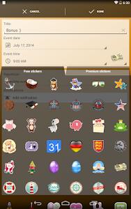 Countdown Days - App & Widget v2.5