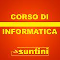 Informatica icon
