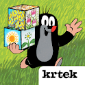Little Mole's Cubes icon