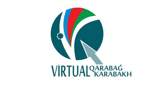 Shusha - virtual visit
