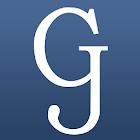 Galloway Jefcoat Accident App icon