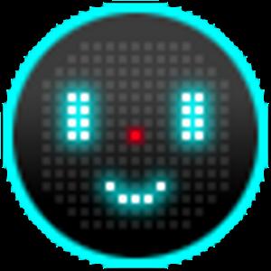 EscapeStick for PC and MAC