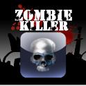 Zombie Killer Free logo