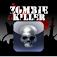 Zombie Killer Free