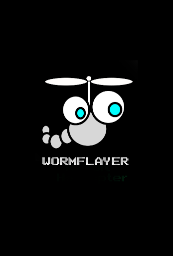 Worm Flyer