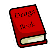 Drugs Hand book