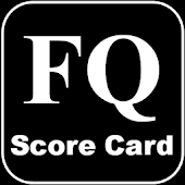 French Quarter Score Card