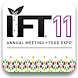 IFT11 Annual Meeting