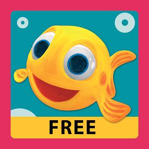 Rybka Minimini Poznaje świat 11 Apk Free Educational Game