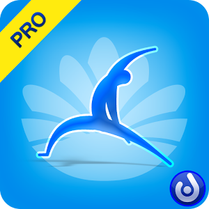 Daily Yoga for Chest (PRO) for Android