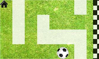 Screenshot of Kids Educational Game Free
