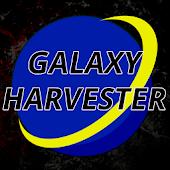 Galaxy Harvester