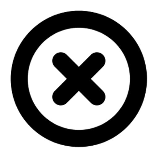 広告無し★ScreenOff(安全設計スクリーンオフ)★無料 工具 App LOGO-硬是要APP