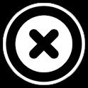 広告無し★ScreenOff(安全設計スクリーンオフ)★無料 icon