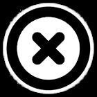 広告無し スクリーンオフ(Screen Off)画面を消して誤操作防止(指紋認証対応) icon